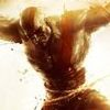 God of War: Ascension (PlayStation 3) artwork