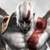 God of War Saga (PS3) game cover art