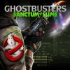 Ghostbusters: Sanctum of Slime (XSX) game cover art