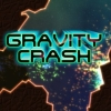 Gravity Crash (XSX) game cover art