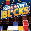 Groovin' Blocks (XSX) game cover art