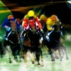 G1 Jockey 4 2008 artwork