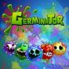 Germinator artwork