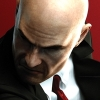 Hitman: Absolution (PS3) game cover art