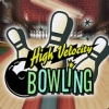 High Velocity Bowling (XSX) game cover art