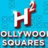 Hollywood Squares artwork