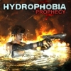 Hydrophobia Prophecy (XSX) game cover art