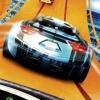 Hot Wheels: World's Best Driver (XSX) game cover art