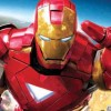 Iron Man 2 (PlayStation 3)