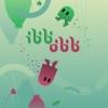 Ibb & Obb artwork