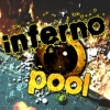 Inferno Pool (XSX) game cover art