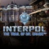 Interpol: The Trail of Dr. Chaos artwork