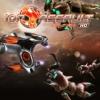 Ion Assault HD artwork
