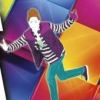 Just Dance 2014 (PS3) game cover art