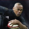 Jonah Lomu Rugby Challenge (XSX) game cover art