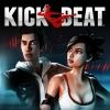 KickBeat (XSX) game cover art