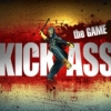 Kick-Ass: The Game (XSX) game cover art