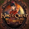 King's Quest: Chapter 1 - A Knight to Remember artwork