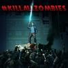 #KILLALLZOMBIES (XSX) game cover art