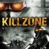Killzone HD artwork