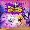 Krinkle Krusher (XSX) game cover art