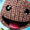 LittleBigPlanet 2 (PS3) game cover art