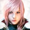 Lightning Returns: Final Fantasy XIII artwork