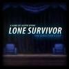 Lone Survivor: The Director's Cut (XSX) game cover art