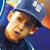 Little League World Series Baseball 2010 (XSX) game cover art