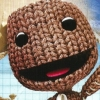 LittleBigPlanet: Game of the Year Edition (XSX) game cover art