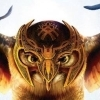 Legend of the Guardians: The Owls of Ga'Hoole (XSX) game cover art
