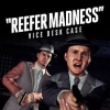 L.A. Noire: Reefer Madness artwork