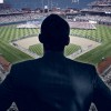 MLB Front Office Manager (PS3) game cover art