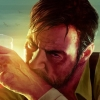 Max Payne 3 (PS3) game cover art