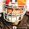Madden NFL 12 (XSX) game cover art