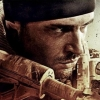 Medal of Honor: Warfighter artwork