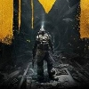 Metro: Last Light (PS3) game cover art