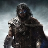 Middle-earth: Shadow of Mordor (PS3) game cover art