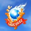Magic Orbz (XSX) game cover art