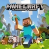 Minecraft: PlayStation 3 Edition (XSX) game cover art