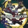 Moon Diver (XSX) game cover art