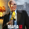 Mafia II: Jimmy's Vendetta artwork