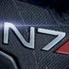 Mass Effect 3: Extended Cut artwork