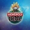 Monopoly Deal artwork