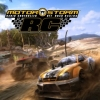 MotorStorm RC artwork