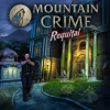 Mountain Crime: Requital artwork