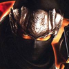 Ninja Gaiden Sigma (PS3) game cover art