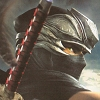 Ninja Gaiden Sigma 2 (PS3) game cover art
