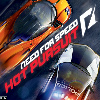 Need for Speed: Hot Pursuit (PS3) game cover art