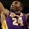 NBA 09: The Inside artwork